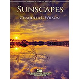 Sunscapes - Wilson, Chandler